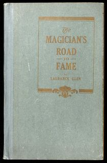 The Magician's Road to Fame