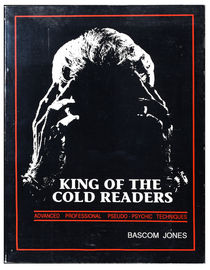 King of the Cold Readers