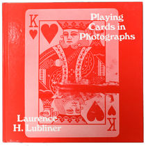 Playing Cards in Photographs