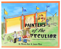 Painters of the Peculiar